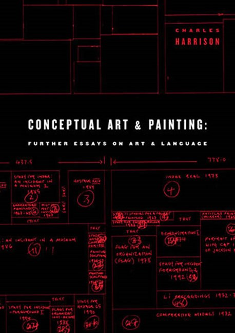 Conceptual Art and Painting