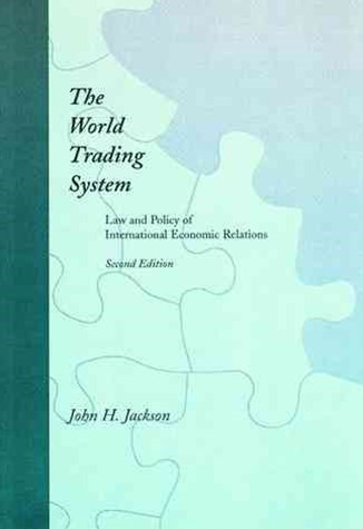 World Trading System