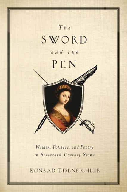 Sword and the Pen