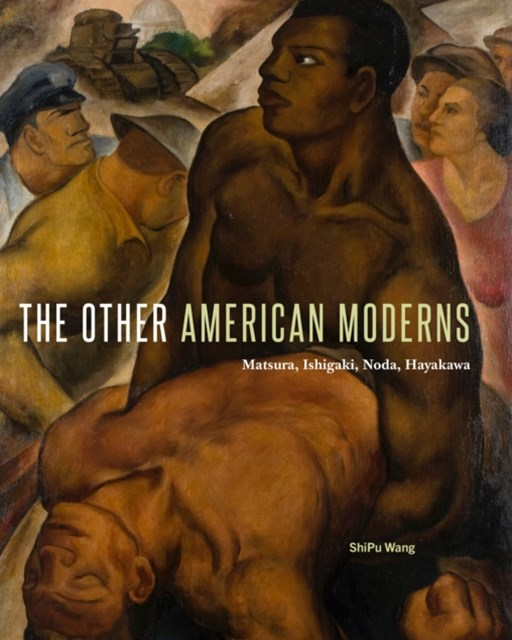 Other American Moderns