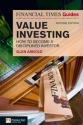 (ebook) Financial Times Guide to Value Investing