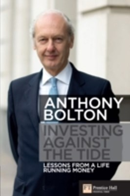 (ebook) Investing Against the Tide