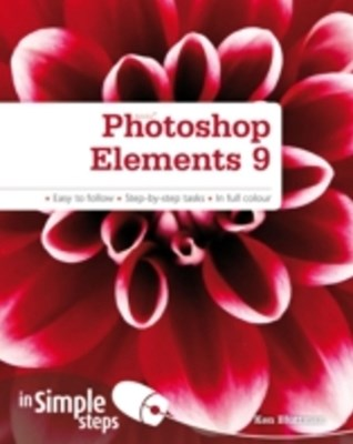 Photoshop Elements 9 In Simple Steps ebook