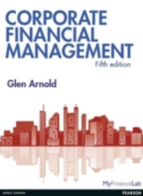 (ebook) Corporate Financial Management