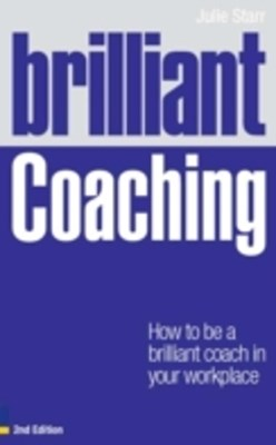 Brilliant Coaching 2e