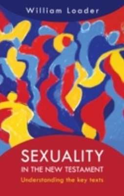 (ebook) Sexuality in the New Testament