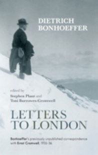 (ebook) Letters to London - Biographies General Biographies