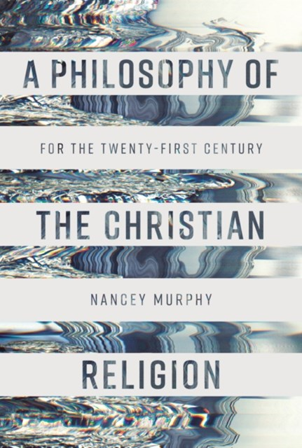 Philosophy of the Christian Religion