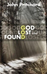 (ebook) God Lost and Found - Religion & Spirituality Christianity