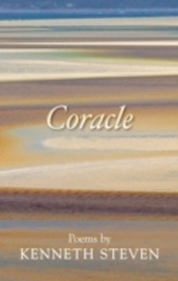 (ebook) Coracle