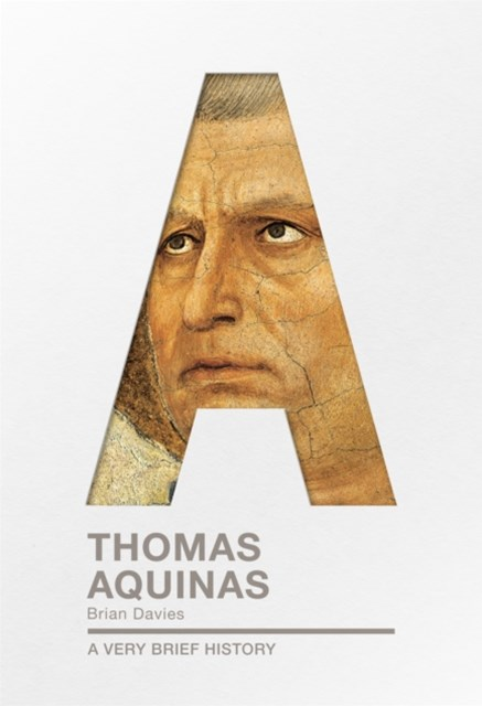 (ebook) Thomas Aquinas