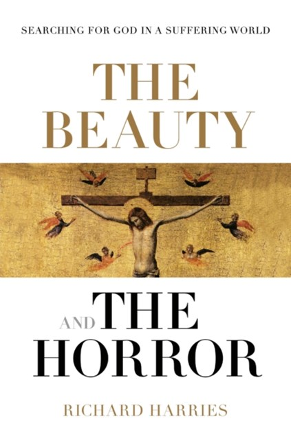 (ebook) Beauty and the Horror