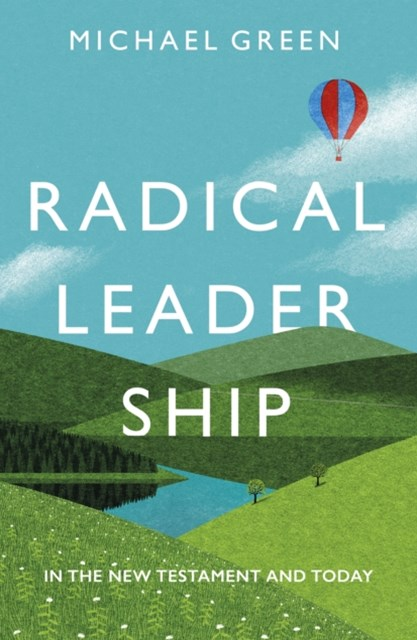(ebook) Radical Leadership