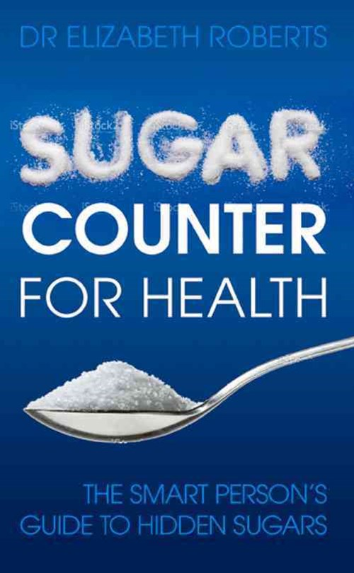 Sugar Counter for Health