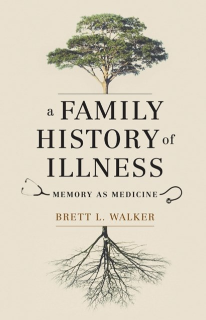 (ebook) Family History of Illness