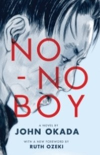 (ebook) No-No Boy - Modern & Contemporary Fiction General Fiction