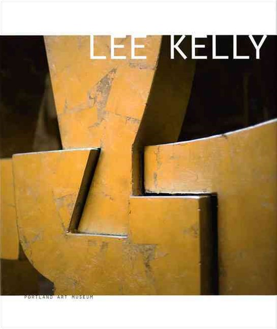 Lee Kelly