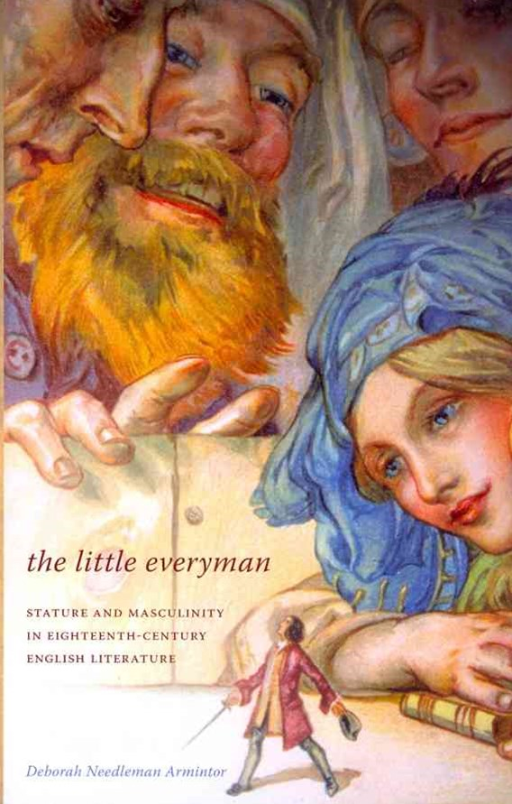 The Little Everyman