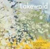 Lakewold