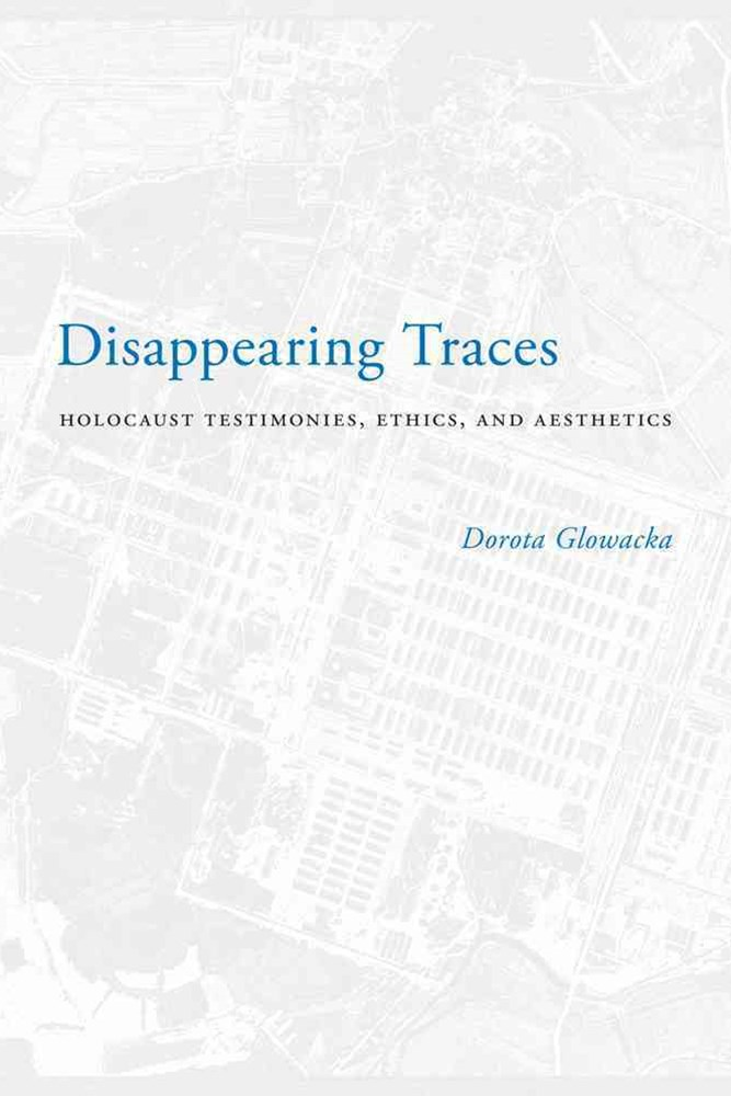 Disappearing Traces