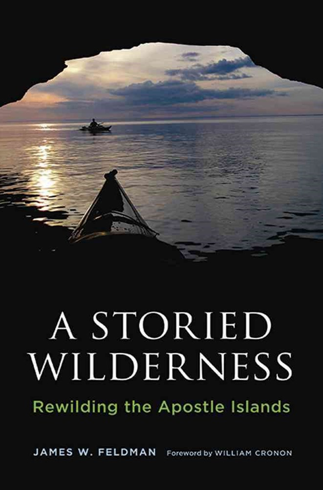 Storied Wilderness