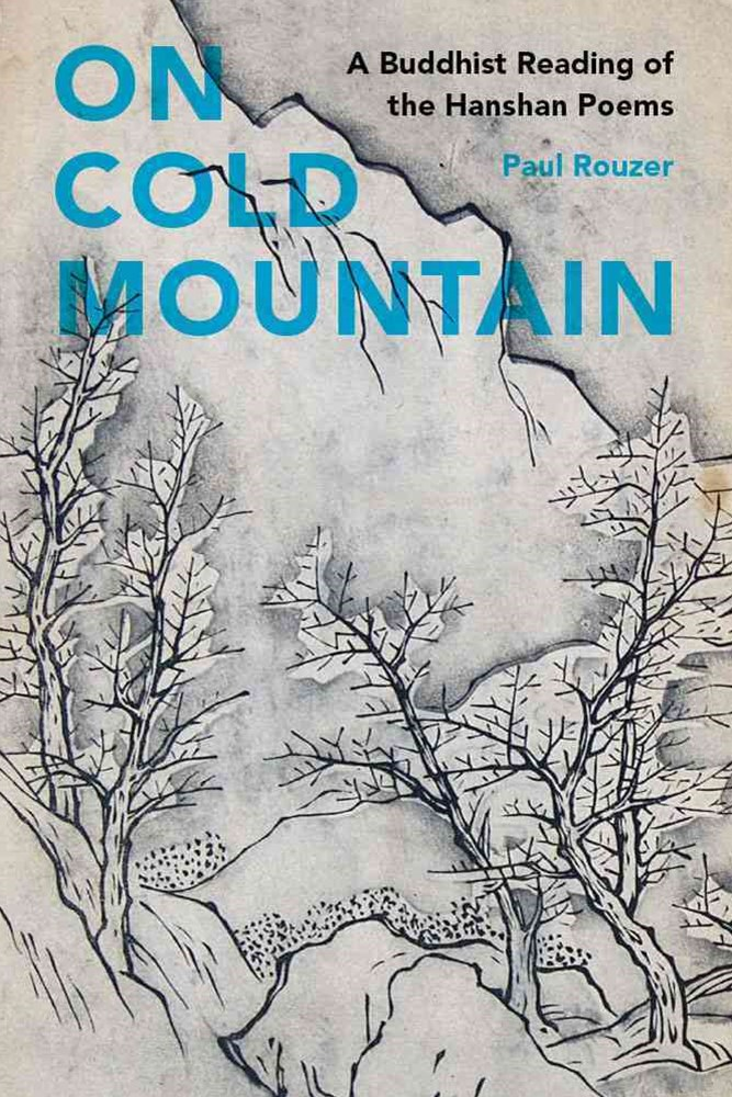 On Cold Mountain