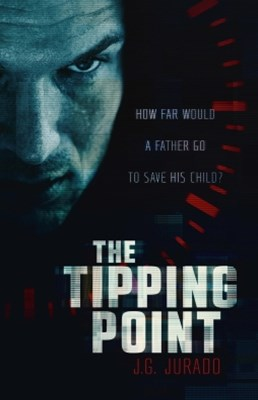 (ebook) The Tipping Point