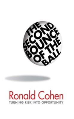 (ebook) The Second Bounce Of The Ball