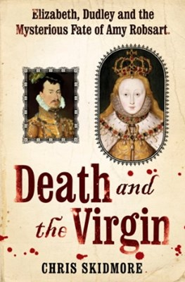 Death and the Virgin