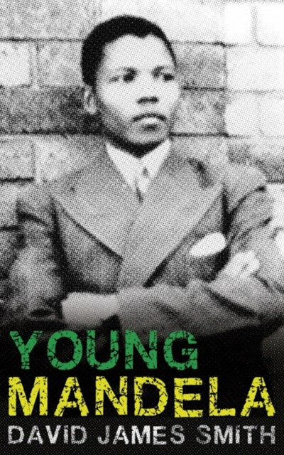 (ebook) Young Mandela