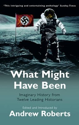 (ebook) What Might Have Been?