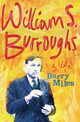 (ebook) William S. Burroughs
