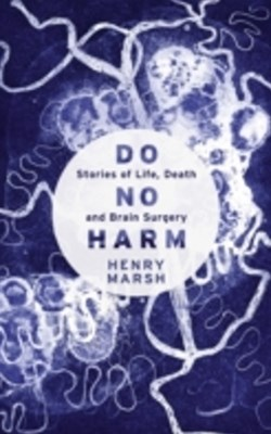 (ebook) Do No Harm