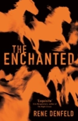 (ebook) The Enchanted