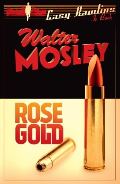 (ebook) Rose Gold