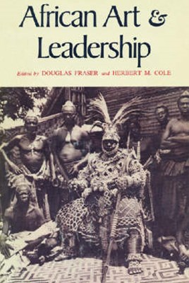 African Art and Leadership