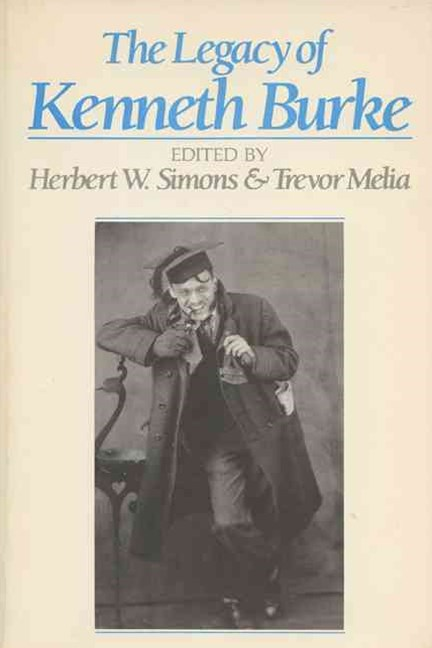 Legacy of Kenneth Burke