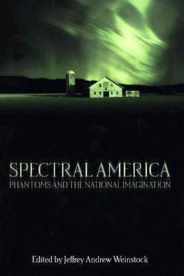 Spectral America