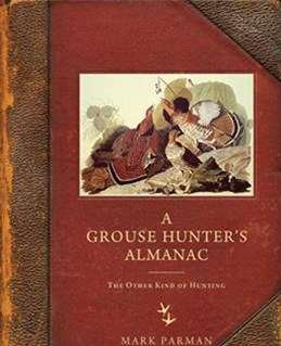 Grouse Hunter's Almanac