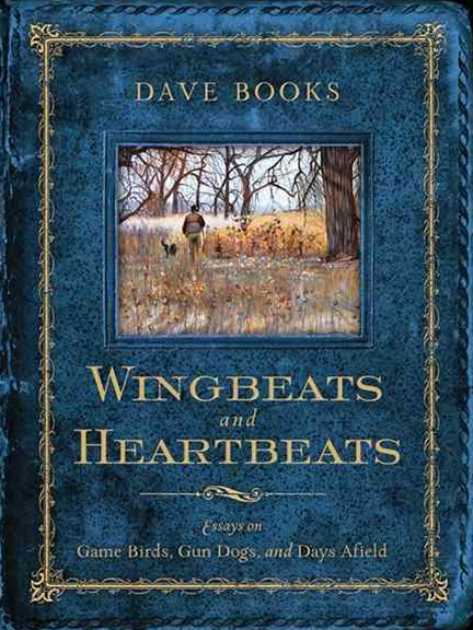 Wingbeats and Heartbeats