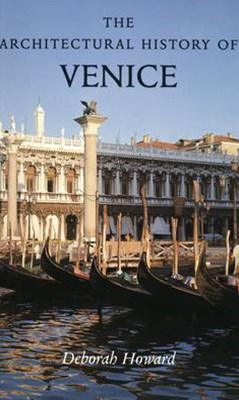Architectural History of Venice