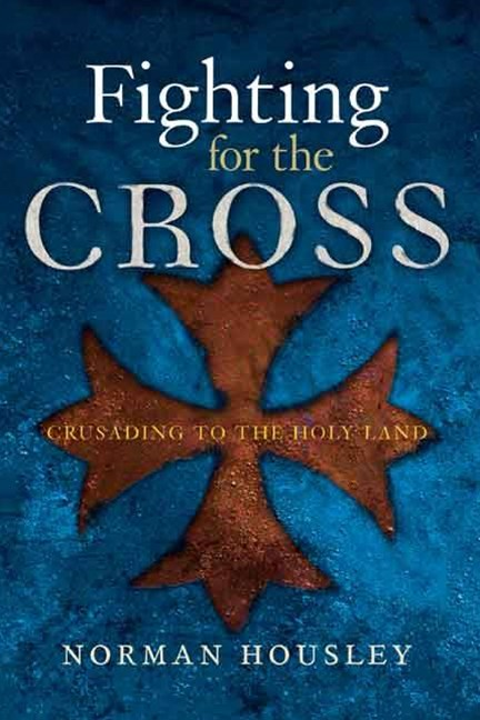 Fighting for the Cross