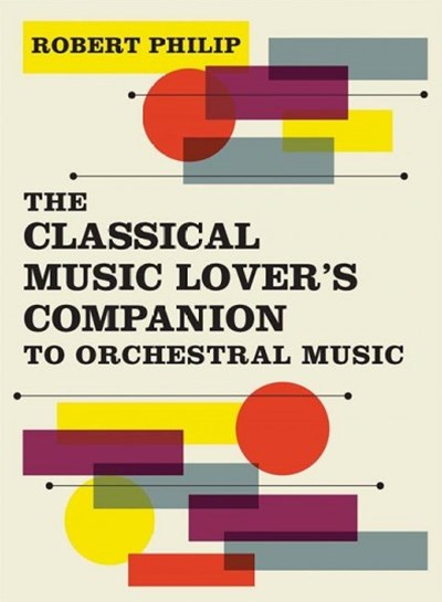 The Classical Music Lover's Companion