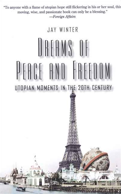 Dreams of Peace and Freedom
