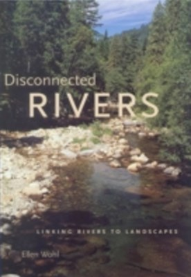 (ebook) Disconnected Rivers