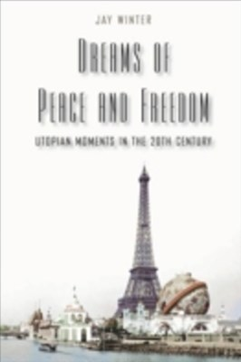 (ebook) Dreams of Peace and Freedom