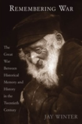 (ebook) Remembering War