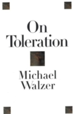 (ebook) On Toleration
