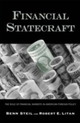 Financial Statecraft