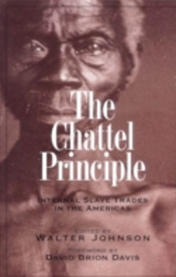 (ebook) Chattel Principle
